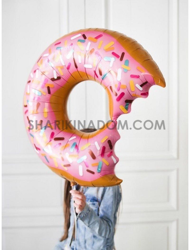 """""""Пончик"""" - 85 см"""