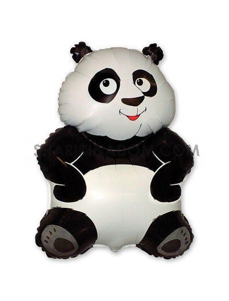 """""""Панда"""" - 86 см"""