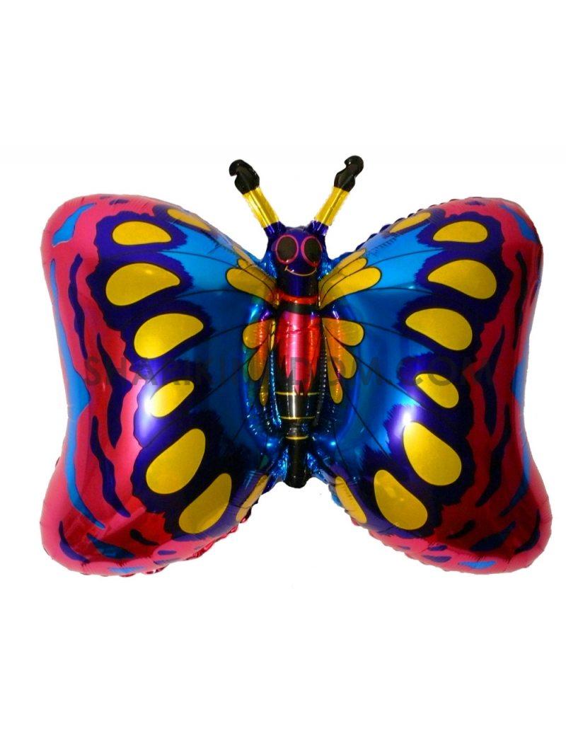 Бабочка - 69 см
