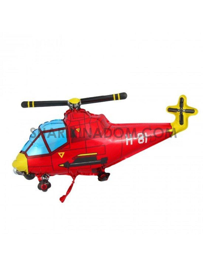 Вертолет - 75 см