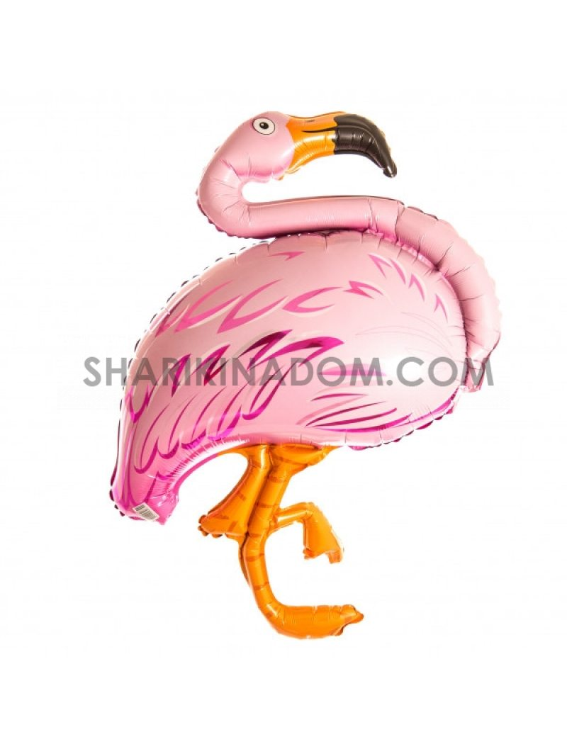 Фламинго - 82 см