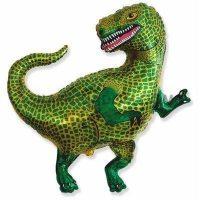 Тиранозавр Рекс - 75 см