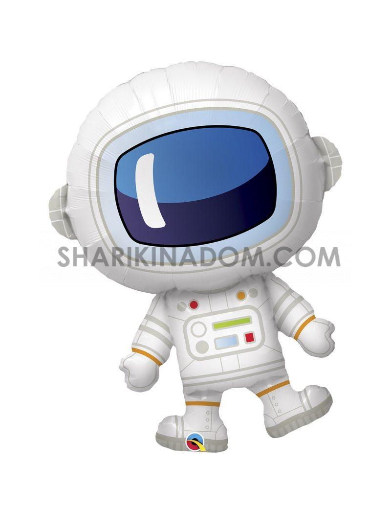 Космонавт-94см