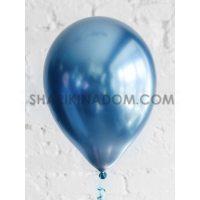 Хром синий - 30 см