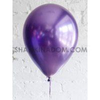 Хром фиолетовый - 30 см