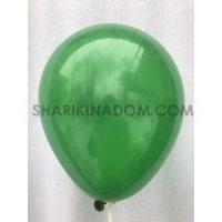 Пастель Темно-Зеленый 21 см