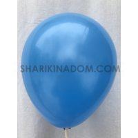 Пастель Синий 21 см
