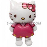 Hello Kitty  137 см