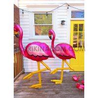 Фламинго - 145 см